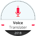 Voice Translator - Photo Translator