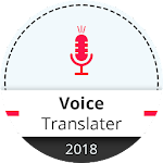 Voice Translator - Photo Translator 1.2