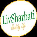 LivSharbati Chakki Fresh Atta