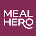 Meal Hero - Meal plan calendar & grocery delivery