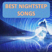 Best Nightstep Songs