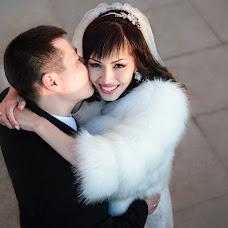 Wedding photographer Eri Dyusupov (Erialtush). Photo of 19.02.2015