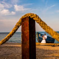 Wedding photographer Denisa-Elena Sirb (denisa). Photo of 27.06.2017