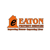 Eaton Property Services
