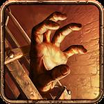 Hellraid: The Escape Icon