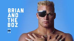 Brian and the Boz thumbnail