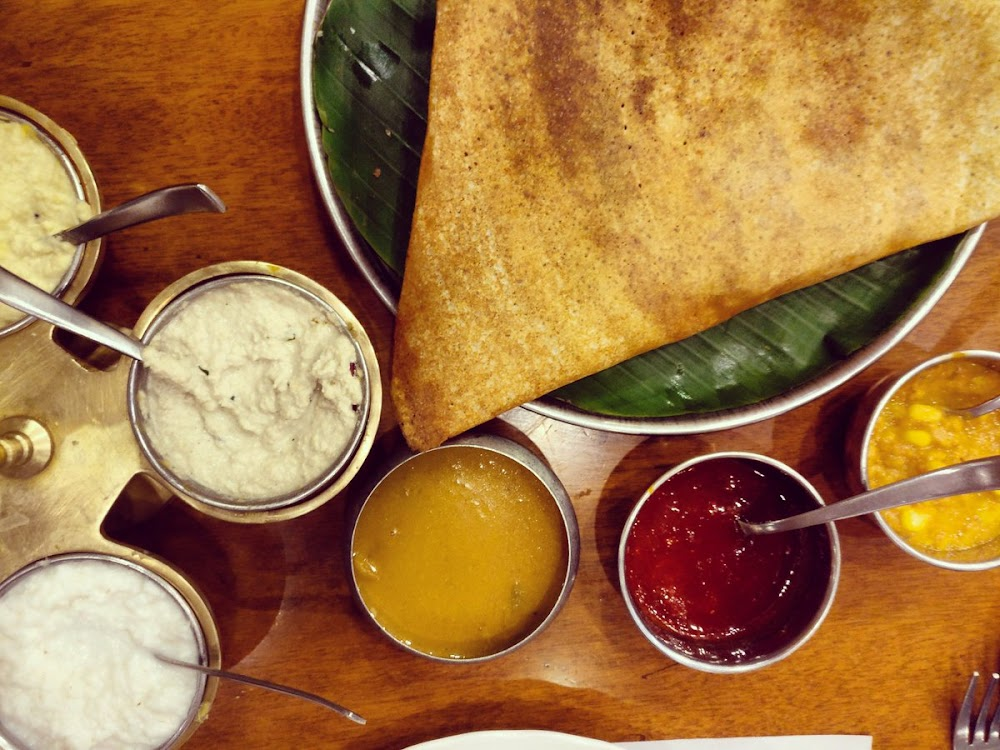 dosas-you-did-not-know-existed-paneer_tikka_dosa