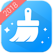 Ultimate Booster - Android Junk & Cache Cleaner APK