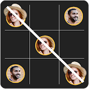 Game Tic Tac toe Gallery APK for Windows Phone