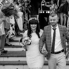 Fotograful de nuntă Bogdan Moiceanu (BogdanMoiceanu). Fotografia din 29.01.2018