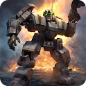 Dawn of Steel icon