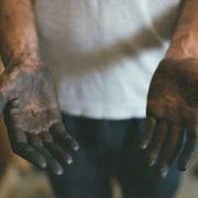К чему снится мыть руки с мылом?