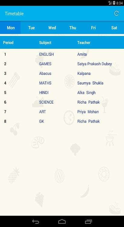 Ahmednagar ιστοσελίδες γνωριμιών ιστότοπος γνωριμιών Κοινότητας