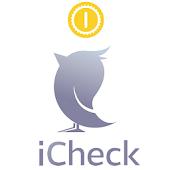 iCheck實體比價-日用、美妝購物比價神器