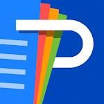 Polaris Office + PDF v7.2.8 build 79