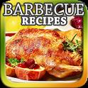 Barbecue Recipes Free icon