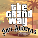 The Grand Way APK