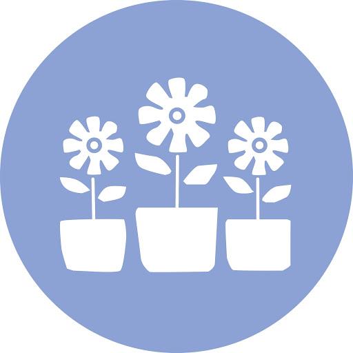 activités ESAT de L'Arche horticulture