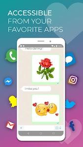 Populárna japonská Zoznamka Apps