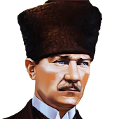 Ataturk Photos and Quotes