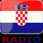 Croatia Radio Online Free 2017 Icon
