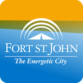 Fort St. John City App