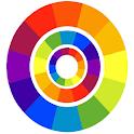 JU(UG) CBCS icon