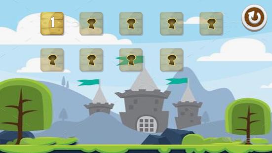 Mario Battle Of Kingdom Rabbids - náhled