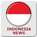Indonesia News-all breaking news in single app