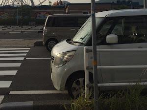 パレットのカスタム事例画像 まさ斉藤さんの2020年05月25日06:46の投稿