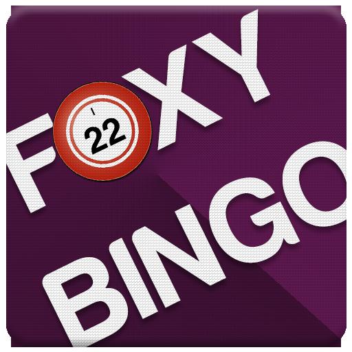 MyFXBingo Mobile