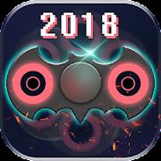 TapGame - Fidget Spinner Hand 1.0.3