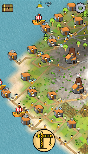 Pico Islands 18.12.34 screenshots 2