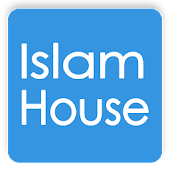 Islamhouse