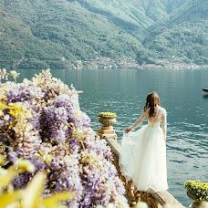 Wedding photographer Dmitriy Roman (romdim). Photo of 26.05.2017