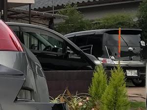 フェアレディZ Z33 のカスタム事例画像 カツオEXさんの2018年06月27日18:46の投稿