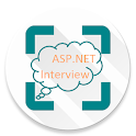 ASP.NET Interview / Tutorial icon