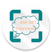 ASP.NET Interview / Tutorial