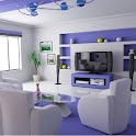 Interior Design icon