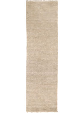 Handloom Solo - Light Grey / Beige