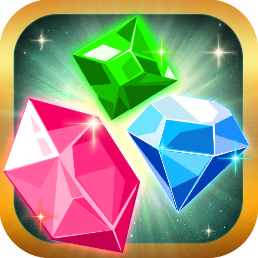 Super Diamond Plus 2017 file APK Free for PC, smart TV Download