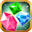 Diamond Plus Casual Legend icon
