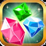 Super Diamond Plus 2017 Icon