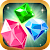 Super Diamond Plus 2017 file APK Free for PC, smart TV Download