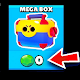 box brawl stars free simulator bs (Prank Intented) APK