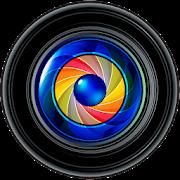 Camera HD Pro