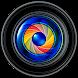 カメラハイビジョンプロフェッショナル