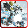 Guide Pokemon Black White 2 APK icon