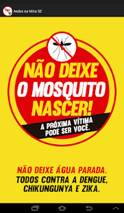 Aedes na Mira SE- screenshot thumbnail