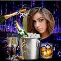 Party Photo Frames - Photo Editor icon